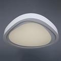 Светильник светодиодный LED потолочный Genius Light 43707-44 - фото 21563