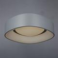 Светильник светодиодный LED потолочный современный стиль 45217-51