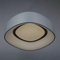 Светильник светодиодный LED потолочный Genius Light 45217-51 - фото 21567