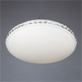 Светильник светодиодный LED потолочный круглый 45407-60