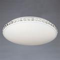 Светильник светодиодный LED потолочный со стразами 45407-60