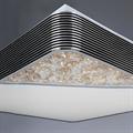 Светильник светодиодный LED потолочный Genius Light 45617-45 - фото 21582