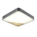 Светильник светодиодный LED потолочный  45617-80