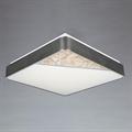 Светильник  LED потолочный квадратный 45617-80