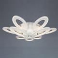 Светильник светодиодный LED потолочный белый 45807-120