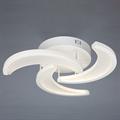 Светильник светодиодный LED потолочный Genius Light 45907-40 - фото 21603