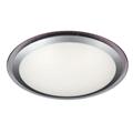Светильник светодиодный LED потолочный 47107-60