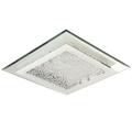 Светильник светодиодный настенно - потолочный современный 45101-05