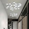 Artemide Led Net Circle D90 светильник светодиодный дизайнерский
