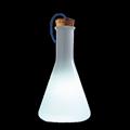 Лампа настольная Labware конус