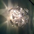 Бра для стильного современного интерьера Luceplan Hope by Francisco Gomez Paz