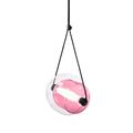 светильник Brokis Capsula розовый
