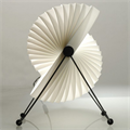 Лампа настольная Eclipse by Mauricio Klabin