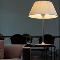 Лампа настольная классическая Flos Romeo Soft T