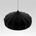 Люстра Moooi Dome черная
