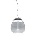 Подвесной светильник Artemide Empatia Suspension Light L