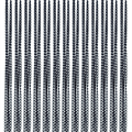Люстра Stream Long в стиле Terzani - фото 22690