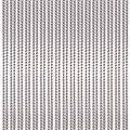 Люстра Stream Long в стиле Terzani - фото 22694