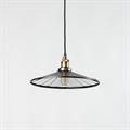 Светильник подвесной Loft Factory Filament Мirror