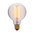 Лампа Loft Edison Bulb G95 F2