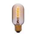 Лампа Loft Edison Bulb B ретро