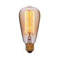 Лампа Loft Edison Bulb A