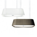 Люстра Modo Luce Opera Suspension Light