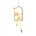 Люстра подвесная Perch Light Branch Double - фото 24599