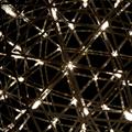 Люстра Raimond Sphere D199 Chrome в стиле  Moooi - фото 25132