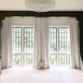 Люстра потолочная Caboche Clear D50 в стиле Foscarini Patricia Urquiola - фото 25320