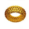 Люстра потолочная Caboche Gold D50 - фото 25327