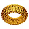 Люстра потолочная Caboche Gold D65 - фото 25330