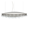 Люстра Prop Light Round Single - фото 25662