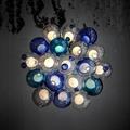 Люстра 28.19 Cluster - фото 25760