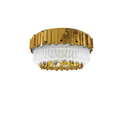 Люстра Empire Plafond в стиле Luxxu - фото 26560