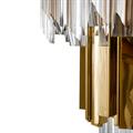 Люстра Empire Plafond в стиле Luxxu - фото 26561
