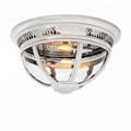 Люстра Lantern Residential Ceiling - фото 26612