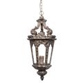 Люстра Loft Venetian Chandelier Cafe Lighting - фото 26844