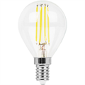 Лампа светодиодная Feron LB-511 Шарик E14 11W 2700K - фото 27263