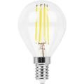 Лампа светодиодная Feron LB-511 Шарик E14 11W 4000K - фото 27265
