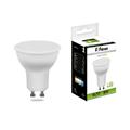 Лампа светодиодная Feron LB-560 MR16 GU10 9W 4000K - фото 27272
