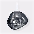 Melt Chrome by Tom Dixon светильник подвесной